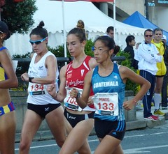 P1120164c (dietadeporte) Tags: espaa sport race walking athletic athletics spain europa europe walk marcia competition running run galicia galiza evento competicion deporte runners prueba athletes campeonato espagne caminata challenge carrera coruna correr marcha atletismo circuito corunha atleta deportista 2014 acorua atletas galice rcord womanwalking iaaf marchador liuhong campeonatodeespaaveteranos andarn susanafeitor anacabecinha inshenriques beatrizpascual eikitakahashi cantonescorua jaredtalent juliatakacs garcabragado cantonesdelacorua marchadora iaafracewalkingchallenge gpcantnsdemarcha luisfdolpez walkingchallenge2014 xxviiigranpremiointernacionaldemarcha 12challengemundialdemarcha erikbarrondo elderarvalo caiooliveiradesena iiicircuitojosefinaromerodemarcha xxviiigpinternacionaldemarcha machaeapaa