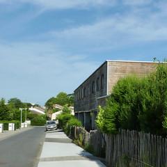 maisonbois-seraillan-Floirac