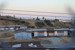 IMG_8687 (b r e n t) Tags: california abandoned unitedstates navy sanpedro governmenthousing ranchopalosverdes pontevistadevelopment