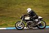 Trophées Jumeaux au Circuit Carole (tof-lo62) Tags: trophées jumeaux circuit carole moto gp sport véhicule extérieur motorcycle race course racind ride deux roues run piste bmw