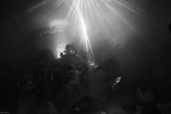 D U R G A   S A P T A M I (dibakardipu) Tags: durga durgapuja 2016 blackandwhite nikonflickraward nikon streetphotography festival hindu hinduism light lowlight night outdoor