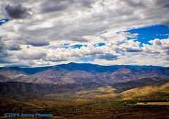 SEEK FIRST WITHIN #beautiful #nature #peace #landscape #Phoenix #Arizona #photography #Nikon #D90 #sky #travel #hiking #scenic #DSLR (Phoenix1914) Tags: beautiful nature peace landscape phoenix arizona photography nikon d90 sky travel hiking scenic dslr