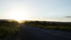 Sun Rise in Iceland (FP_AM) Tags: canon60d canon iceland islande roadtrip sunrise ingvellir canon24105mmf4 24105mm f4 landscape paysage