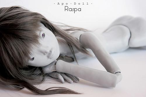 raspa01