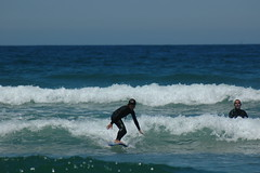 DSC_7156 (Alex Correia) Tags: praia bro feliz odeceixe marcos 2011 vicentina