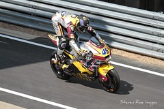Scott Redding (Steven Roe Images) Tags: canon racing silverstone motogp motorbikes 2011 scottredding marcvds