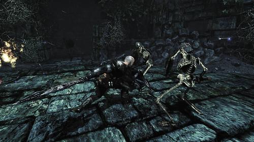 Caddoc_Skeletons