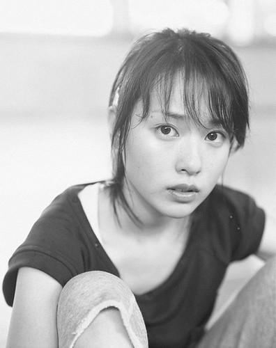 戸田恵梨香 画像19