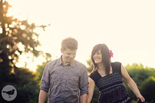Brett & Sheena 574