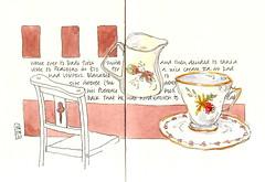 05-06-11a by Anita Davies