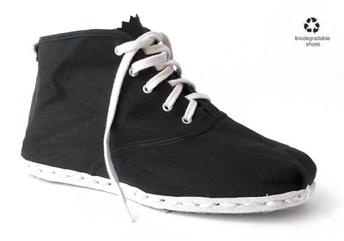 EspadrilleShoe2