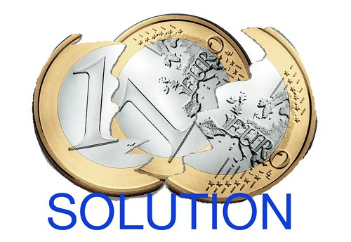 SOLUTION by Colonel Flick