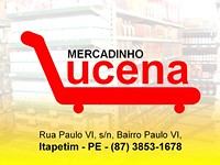 Lucena - 200 by portaljp