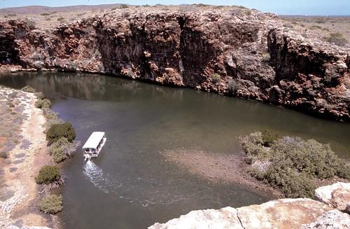 Yardie Creek Gorge Cape Range Nat Park (2).jpg