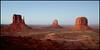 Monument Valley Utah, Navajo Nation Utah/Arizona border (Bettina Woolbright) Tags: monumentvalley 5d2 bettinawoolbright