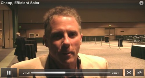Solar Cells -