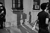 tales from the shadow city (Barry Yanowitz) Tags: nyc newyorkcity shadow blackandwhite bw ny newyork blackwhite flickr chelsea shadows manhattan nycity leicasummicron35mmf20 leicam9