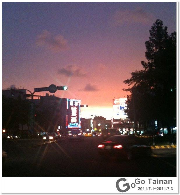 GoGoTainan_06