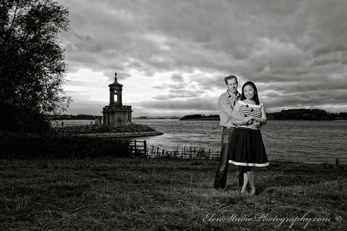 Pre-wedding-photographer-Rutland-water-Elen-Studio-Photography-11.jpg