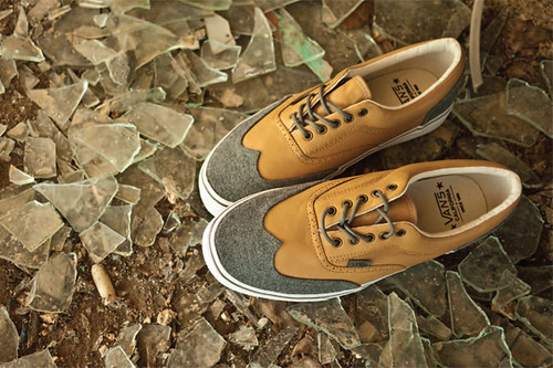 vans-califronia-era-wingtip-wool-03
