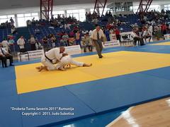 RUM_063 (JUDO KLUB SUBOTICA) Tags: judo sport subotica vojvodina srbija klub dzudo