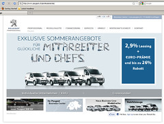 Peugeot German Tool Font (Tim Degner) Tags: car hammer screw typography hand swiss www professional international font driver trucks drawn client tool peugeot commerical freelance wwwpeugeotch