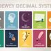 The World Beyond Dewey