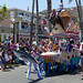 Catalina Island Day #7 (4th of July Parade) - Avalon, CA - 2011, Jul - 05.jpg by sebastien.barre