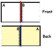 Grid6