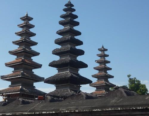 Lombok-Mataram (59)