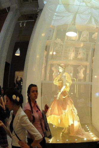 Dior.exhibit.10