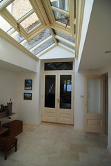 "Eaton Rise Orangery with Herryingbone Flooring  011 • <a style=""font-size:0.8em;"" href=""https://www.flickr.com/photos/77639611@N03/7093932655/"" target=""_blank"">View on Flickr</a>"