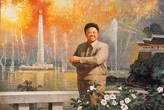 north korea (Retlaw Snellac Photography) Tags: northkorea pyongyang dprk