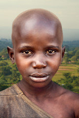 The African Boy, Uganda (Espen Faugstad) Tags: world poverty life africa boy portrait people white man black cute male green beautiful smile face childhood youth hair outdoors happy person kid pretty child sad adult little expression african background traditional small poor young social dirty problem human american third misery emotional deprived distress society isolated ethnicity needy scarcity