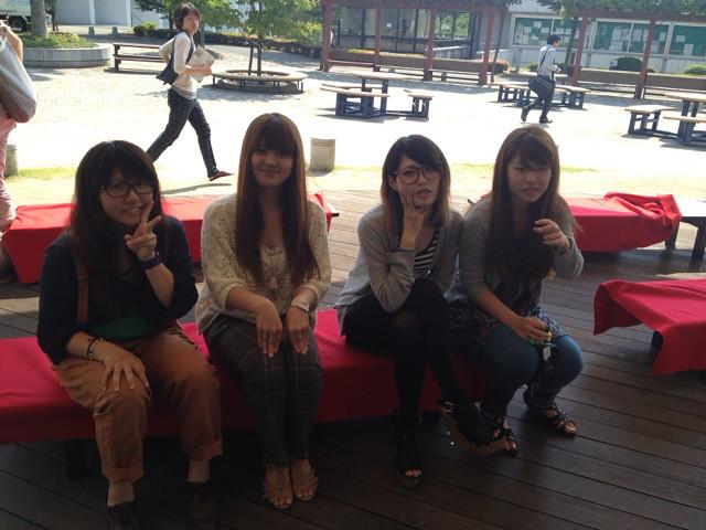 米米(maimai)2012/06/18 02:01:46の写真