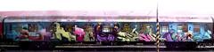 Fatheat, Aero, Animo, Skunk, Mr.Zero (Fat Heat .hu) Tags: train graffiti skunk bratislava 310 aero animo cfs mrzero coloredeffects fatheat