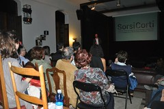 SorsiCorti VII edizione (7)