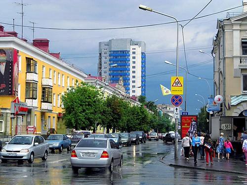Gorod Kurgan