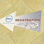 Registration thumbnail