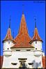Brasov. (djbalbas) Tags: romania transylvania transilvania brasov rumania outstandingforeignphotographersvisitingromania