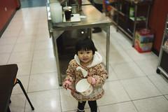 (Danny Chou) Tags: leica portrait black digital 35mm paint child f14 snap taipei summilux asph rf m9 fle 35mmf14 rangerfinder summiluxm