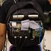 Exoskeleton (1 of 11)