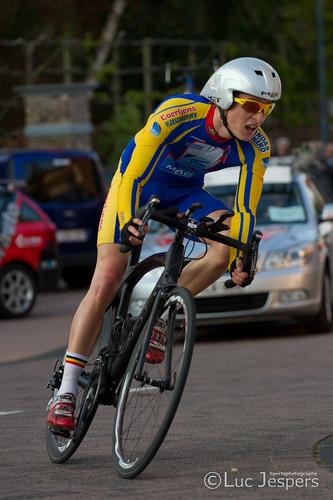 TT Ster van Zuid Limburg 233