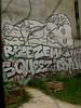 Paris, Zoo Project (Zerbi Hancok) Tags: street paris france wall graffiti graff zooproject