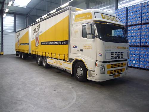 L1080433