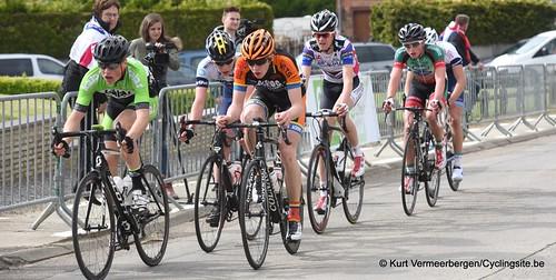 Nieuwrode junioren (342)