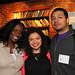 Alumni of Color NYC 11Apr2015