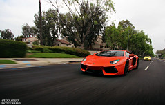 "SMG auto broker's Aventador • <a style=""font-size:0.8em;"" href=""http://www.flickr.com/photos/101497808@N07/17268840583/"" target=""_blank"">View on Flickr</a>"