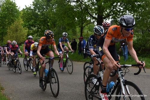 Nieuwrode junioren (115)