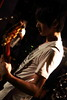 THE CROCK WORKS (ウノマサキ) Tags: rock live band sunstorm livehouse livephotography 静岡sunash live×life thecrockworks
